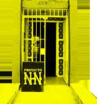 Logo Proyecto NN