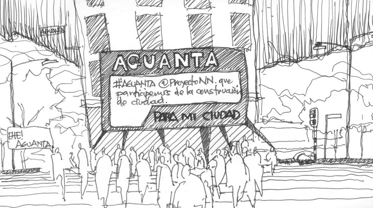 AGUANTA-02